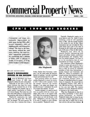 10-commercial-property-news-march-1-1994