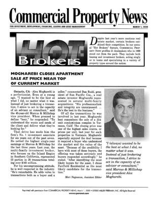 7-commercial-property-news-march-1-2000