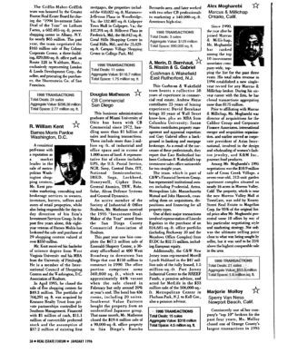 9-real-estate-forum-january-1996_page_2