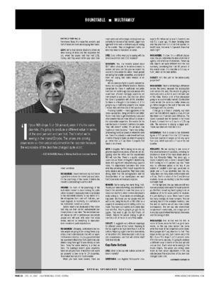california-real-estate-journal-07_page_4