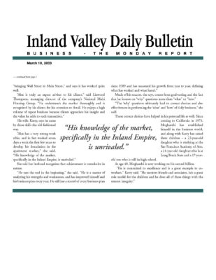 inland-valley-daily-bulletin_page_2