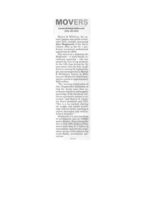 4-inland-valley-daily-bulletin-february-13-2005