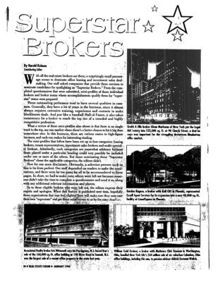 9-real-estate-forum-january-1996_page_1