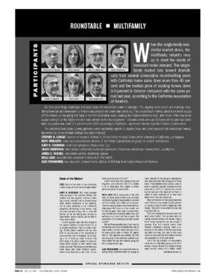 california-real-estate-journal-07_page_2