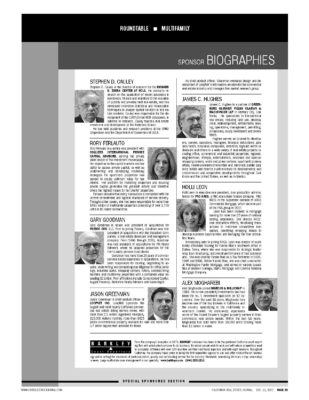 california-real-estate-journal-07_page_9