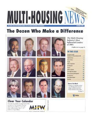multi-housing-news_page_1