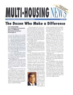 multi-housing-news_page_2